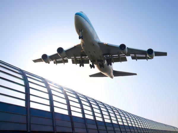 Il trasporto aereo, la crisi di Alitalia e le prospettive di soluzione