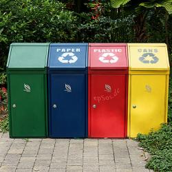 Economia circolare: impatto degli obiettivi europei di riciclo degli imballaggi