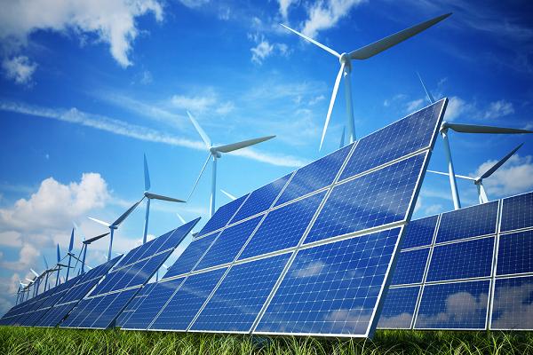 Ricerca: Politica della concorrenza nel nuovo mercato elettrico: temi emergenti nel nuovo pacchetto clima energia