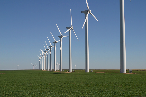 Wind energy plants repowering potential in Italy: technical-economic assessment