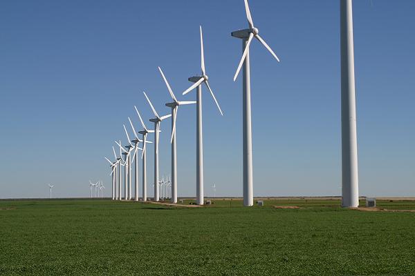 Potenziale di repowering degli impianti eolici in Italia: valutazione tecnico-economica