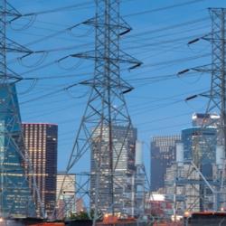 Convegno regolazione energetica. Interposizione ausiliaria 8 aprile