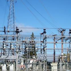 CESISP energia