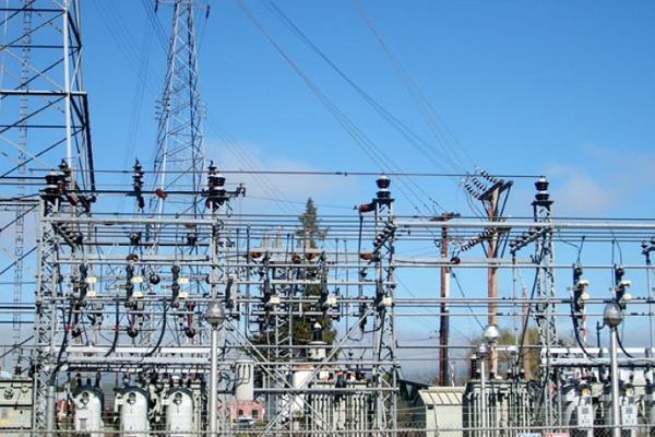 Energy rgulation