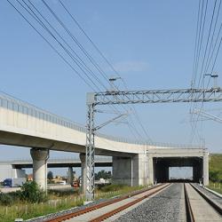 La storia di Italo e i benefici della concorrenza nell'Alta velocità ferroviaria