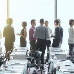 Dal management di un evento globale alla sfida del comune
