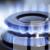 CESISP laboratorio Reti distribuzione gas