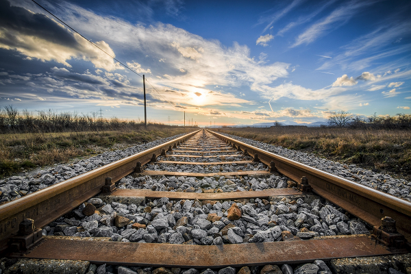 Access charge for using the rail network: problems and business opportunity in the freight market