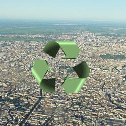 Il valore della Circular Economy a Milano
