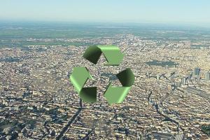 (Italiano) Il valore della Circular Economy a Milano
