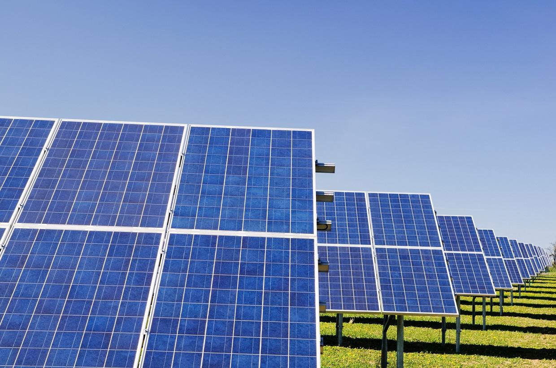 Convegno sulle comunità energetiche