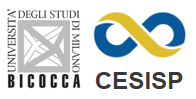 CESISP