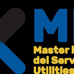 (Italiano) L'Università per la riforma dell'accesso alla PA